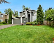 2319 56th Ave SE, Tumwater image