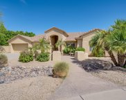 1064 W Enfield Place, Chandler image