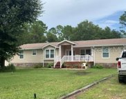920 Carruthers Lane, Pierson image
