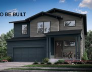 2902 Conquest Street, Fort Collins image