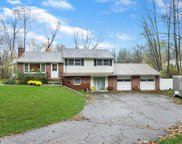34 FOUNDRY RD, Hope Twp. image