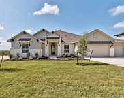 539 Crosswater Ln, Dripping Springs image