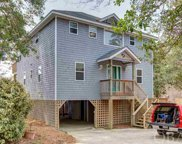 130 Sally Crab Court, Kill Devil Hills image