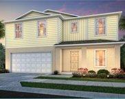 910 NW Bayshore Boulevard, Port Saint Lucie image