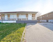 7586 Rockhill Rd, Mississauga image