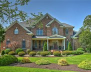 2904 Estates Drive, Northeast Virginia Beach image