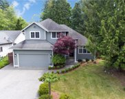 27 118th Dr NE, Lake Stevens image