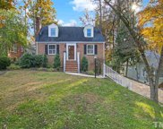 3017 Mayview Road, Raleigh image