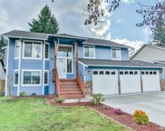 5518 89th Place NE, Marysville image