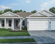 291 Cypress Trail Drive, Ormond Beach image