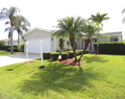 8154 14th Hole Drive, Port Saint Lucie image