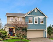 1320 210th Place SW, Lynnwood image