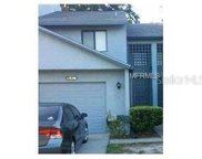 1310 Mountainview Drive, Tampa image