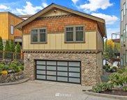 5701 212th Street SW, Lynnwood image
