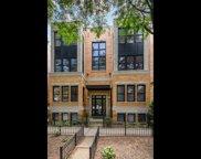 2041 W Pierce Avenue Unit #3B, Chicago image