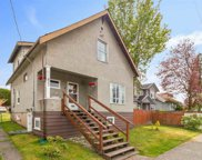 812 Tenth Avenue, New Westminster image