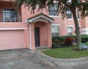 1800 SW Peacock Boulevard SW Unit #10201, Port Saint Lucie image