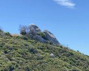 38771 Palo Colorado, Carmel image
