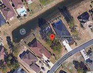 2032 Hideaway Point, Myrtle Beach image