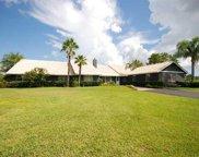 3095 SE Ranch Acres Circle, Jupiter image