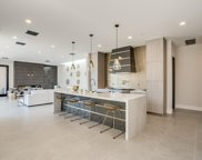 13835 N Sunflower Drive, Fountain Hills image