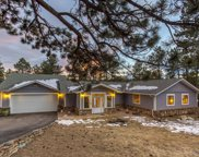 30334 Inverness Lane, Evergreen image