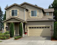 3315 136th Place SE, Mill Creek image
