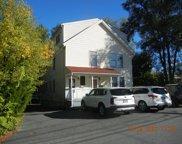 15 Beulah St, Framingham image