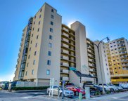 4701 S Ocean Blvd. Unit 4-A, North Myrtle Beach image