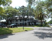 1209 N Mcmullen Booth Road, Clearwater image
