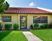 5601 15th Avenue W Unit 5601, Bradenton image