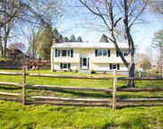 145 1st  Street, Suffield image