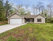 4603 Aggie Drive, Maryville image