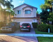 1602 Sw 159th Ave, Pembroke Pines image