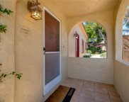 664     Toro Street, San Luis Obispo image