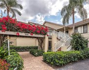 504 Courtside Dr Unit E-104, Naples image