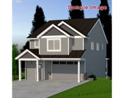 1540 19th  AVE, Forest Grove image