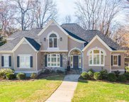 56 Lake Forest Drive, Greenville image