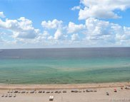 17001 Collins Ave Unit #1604, Sunny Isles Beach image