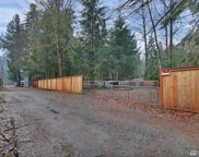 50725 SE Enumclaw-Chinook Pass Rd, Enumclaw image