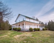 257 Mcjunkin Rd, Tellico Plains image