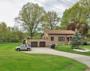 532 Portage Trail W Extension, Cuyahoga Falls image