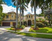 3020 Andrews Place, Boca Raton image