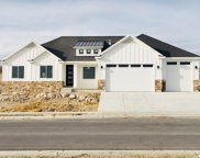 9643 N Vande Way, Eagle Mountain image