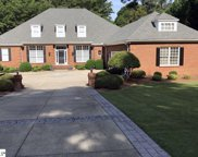920 Thomas Road, Spartanburg image