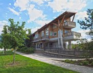 40775 Tantalus Road Unit 8, Squamish image