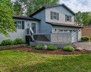 30w685 Whispering Winds Drive, Naperville image