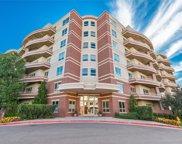 4875 S Monaco Street Unit 701, Denver image