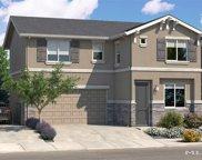 3630 Oaklawn St., Reno image