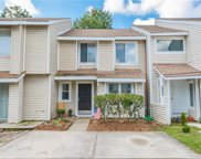 3623 Chimney Creek Drive, South Central 2 Virginia Beach image